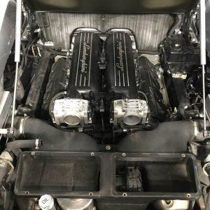 transmission-fluid-change